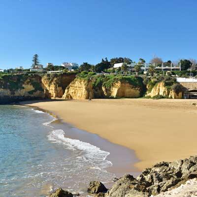 426f58237 Praia Batata Beach, Lagos Portugal