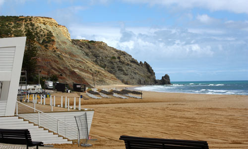 Day Trips and Excursions From Lagos Portugal